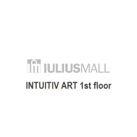 Intuitiv Art 1st floor