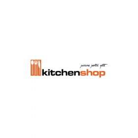 Kitchen Shop