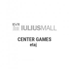 Center Games, etaj
