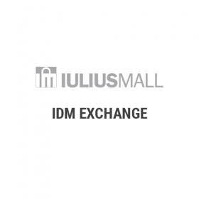 IDM Exchange