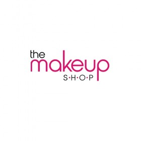 The Makeup Shop