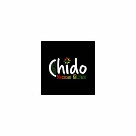 Chido - Mexican Kitchen