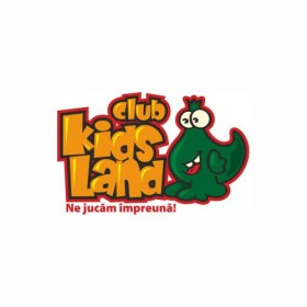 Kids Land Club