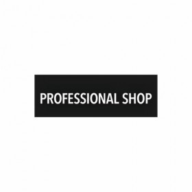Professional Shop