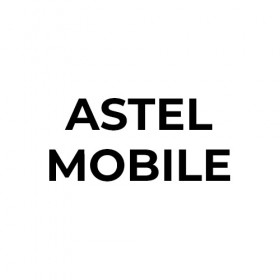 Astel Mobile