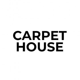 CARPET HOUSE