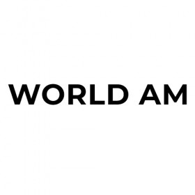 World AM