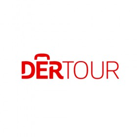 Travel Brands / DERTOUR