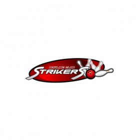 Club Strikers