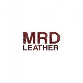MRD Leather
