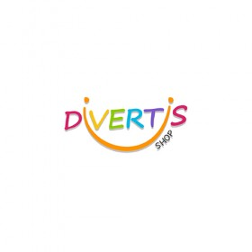 Divertis Shop