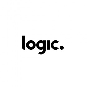 Logic Vapes
