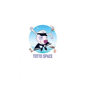 Kidsland Totto Space
