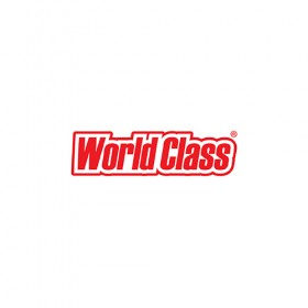 World Class Health Academy