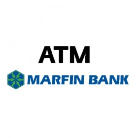 atm marfin