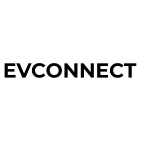EVCONNECT